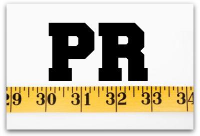 Measure_PR_According_to_Barcelona_Principles
