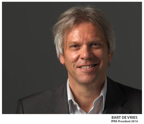 bart-de-vries-news