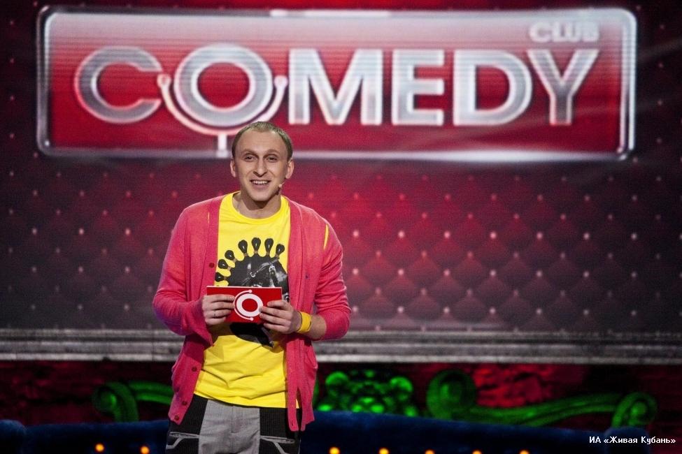 _comedy_club__66583