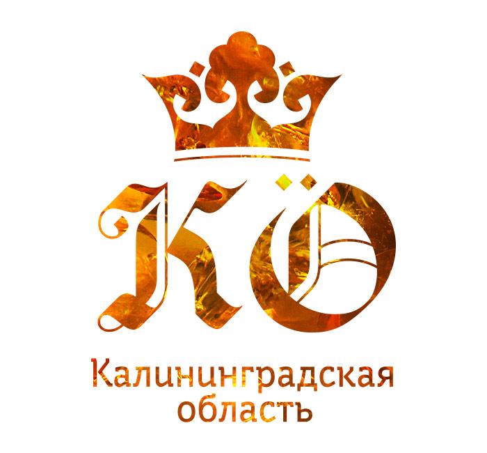 kaliningrad-logo-ru