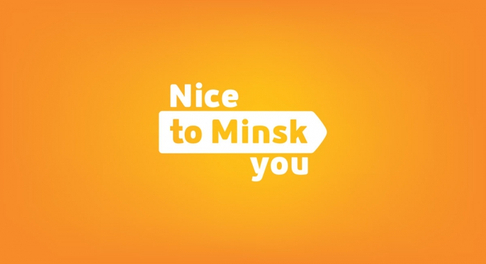 nice to minsk you (1)