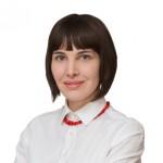 Инна-Алексеева_27.03.2014-400x600