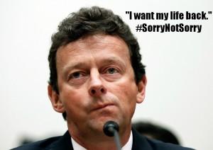 SorryNotSorry