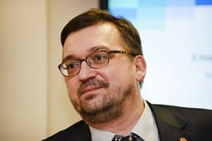 EC_Shulaev