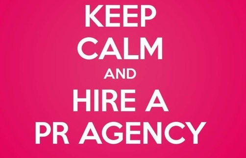 hire-pr-agency2