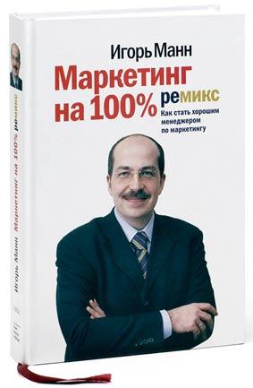 marketin_250
