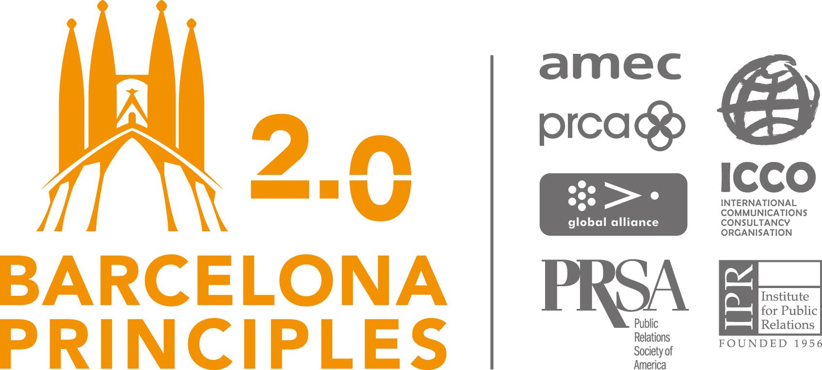 3109-Barcelona-Principles-2-Logo