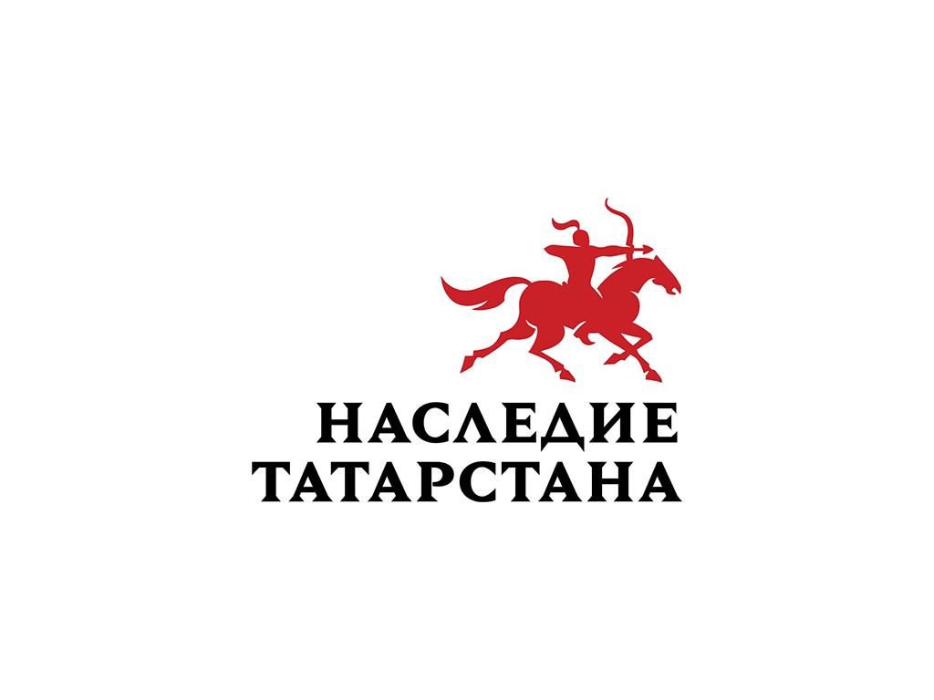 Наследие Татарстана1