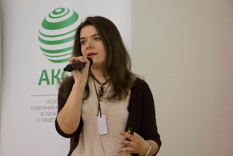 snimok-ekrana-2016-09-28-v-17-08-51