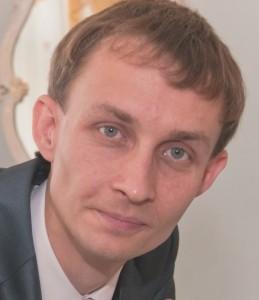 pr-news-vasilev_01