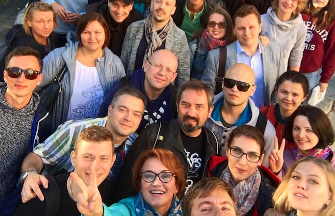 snimok-ekrana-2016-10-14-v-12-01-36