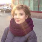 mariya-bazulina