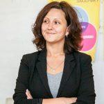 Лена Чернякова