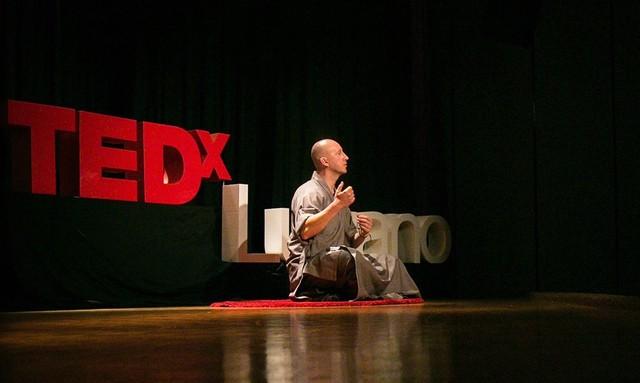 Фото: shaolinshixingmi.com