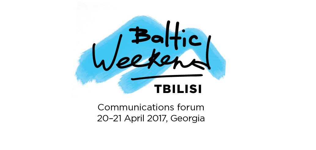 tbilisi baltic