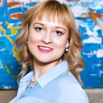 Grayling_Anastasia Elaeva_Brands&Arts