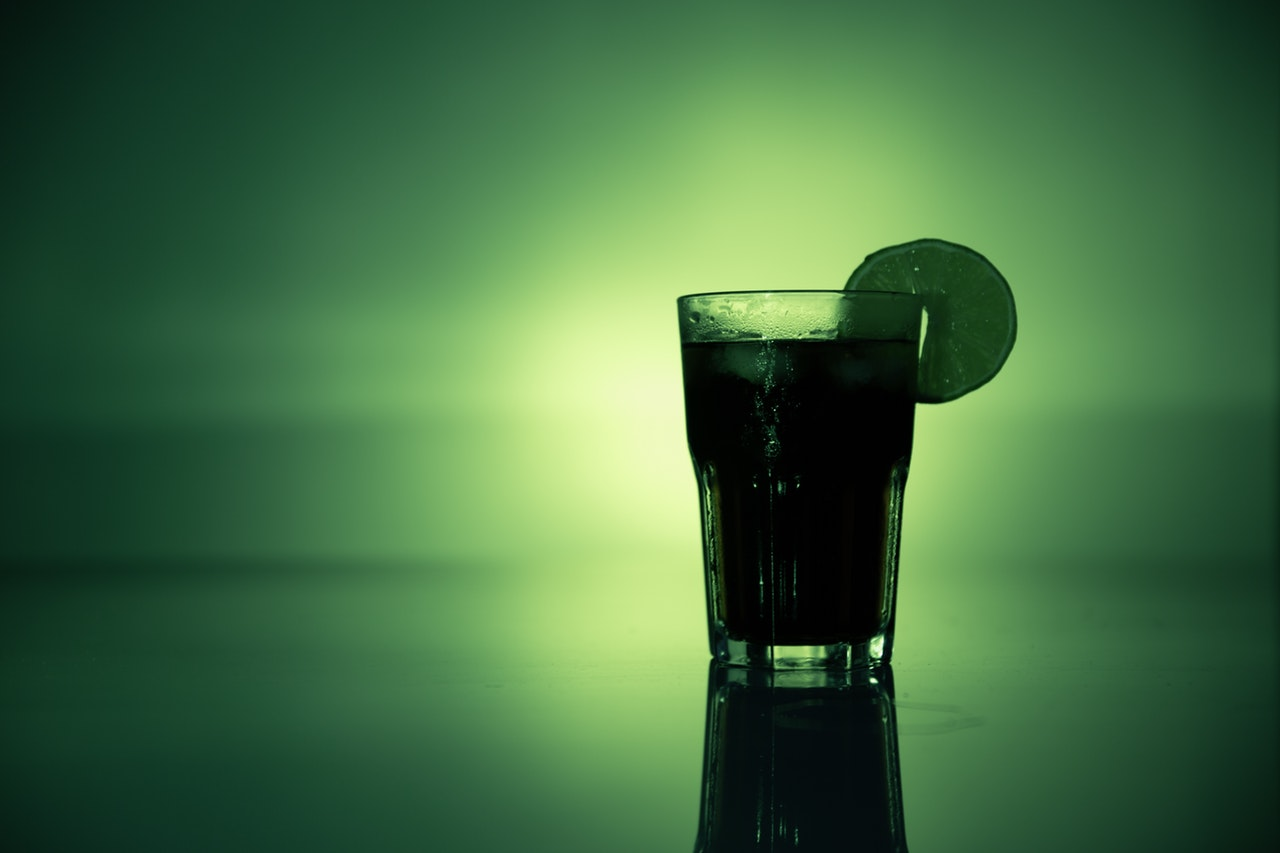 cocktail-alcohol-drink-alcoholic-39666