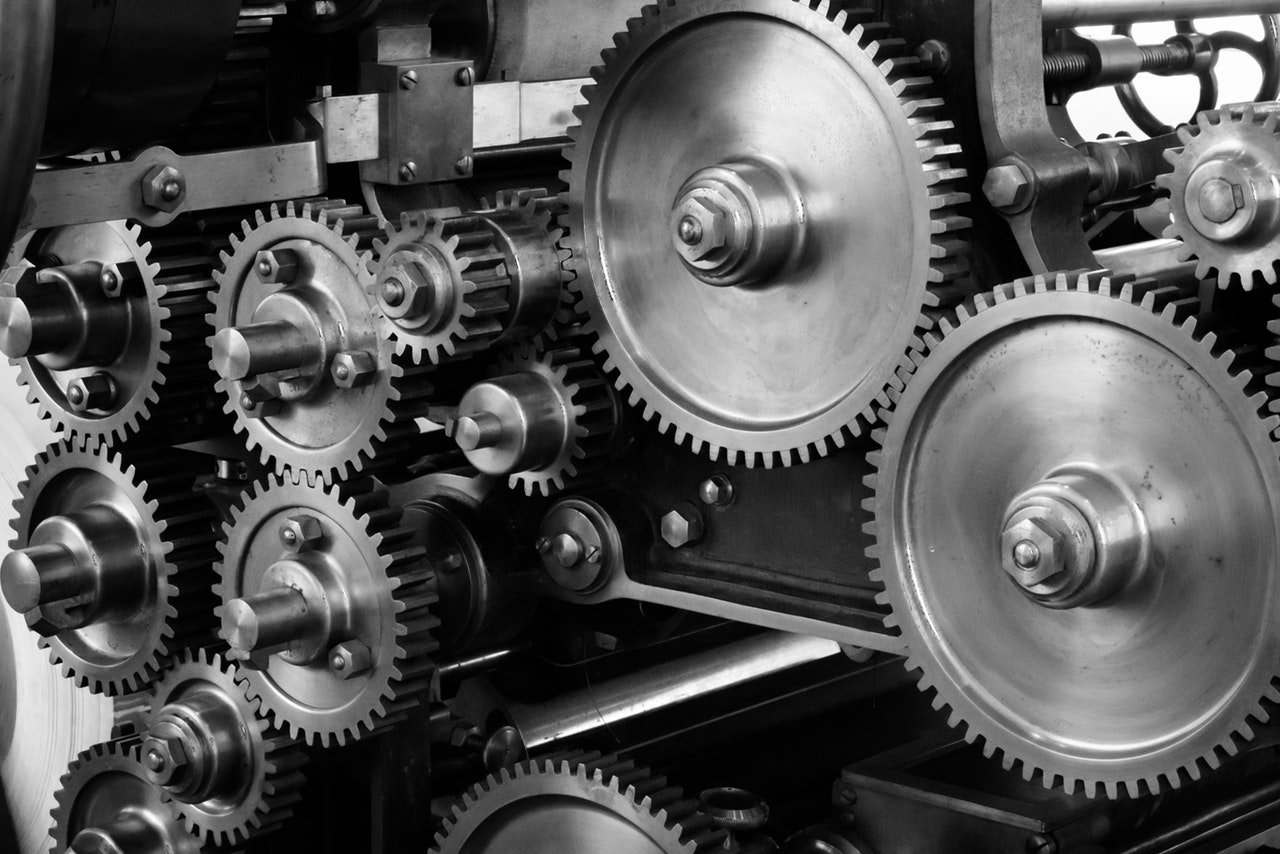 gears-cogs-machine-machinery-159298
