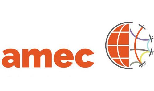 AMEC-logo-square-e1410360569659
