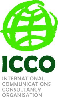 ICCO Main Logo 300dpi Spot
