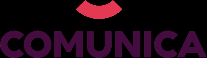 доп лого Comunica