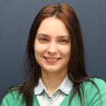 Оксана Михалко